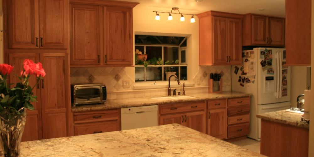 Ruthven   Kitchen Remodel Lancaster, CA Kitchen U0026 Bathroom   Lancaster, CA